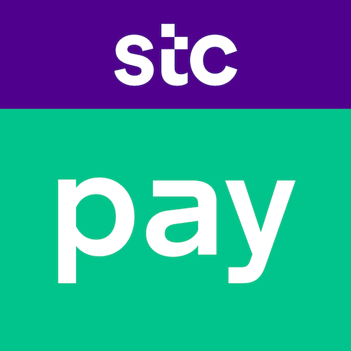 stc pay customer care