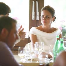 Wedding photographer Nicola Messina (nicolamessina). Photo of 14.09.2015