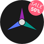 Durgon - Icon Pack 16.6.0 (Patched)