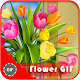 Flower Gif for PC-Windows 7,8,10 and Mac