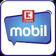 K-Classic Mobil icon