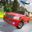 Offroad Cargo Transport Tycoon icon