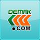 Download Demakku.com For PC Windows and Mac
