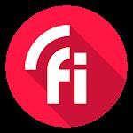 FreeFi-비번없는 와이파이 자동접속 무료와이파이 free wifi 1.7.6