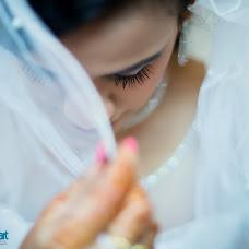 Wedding photographer Glareart Photography (Teamglareart5588). Photo of 08.10.2018