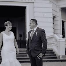 Wedding photographer José luis Núñez terrazas (JLuisNunez). Photo of 12.01.2018