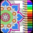 Coloring Studio- Painiting Color App APK