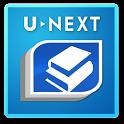 BookPlace Reader icon