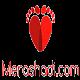 Download Merashadi For PC Windows and Mac 1.0