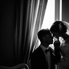 Wedding photographer Yuliya Belashova (belashova). Photo of 09.03.2017