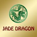 Jade Dragon Akron Online Ordering icon