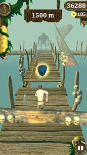Tomb Runner – Temple Raider 2