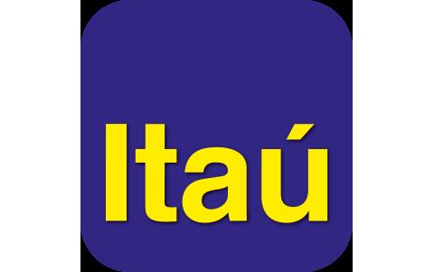 Itau_Brazil.png