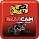 Download New Bright DashCam Bronco For PC Windows and Mac