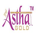 Astha Gold: Guaranteed Artificial Jewellery icon