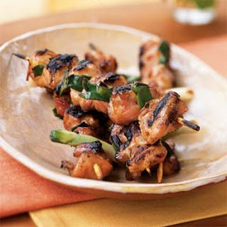 Japanese Yakitori Sauce Recipes.