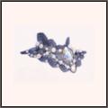 宝石の挽歌
