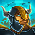 Gate Of Heroes icon
