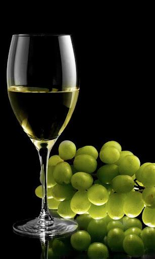 葡萄酒的 Lwp
