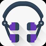 Safe Headphones - Hear Background Noises 1.7