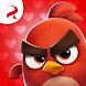 アングリーバードドリームブラスト (Angry Birds Dream Blast) - Androidアプリ