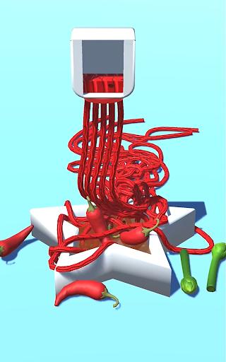 Noodle Master filehippodl screenshot 7