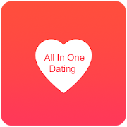 All in One Dating Apps APK for Sony