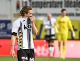 La Pro League confirme: Beerschot-Charleroi reporté, horaire modifié pour Eupen-Courtrai