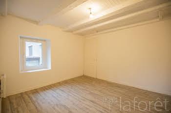 Appartement 2 pièces 30,04 m2