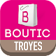 Download Boutic Troyes For PC Windows and Mac