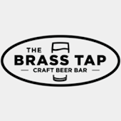 Brass Tap Craft Beer Bar
