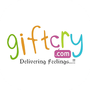 Gift Cry Gratis