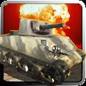 War Machine : Helicopter icon