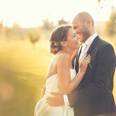 Wedding photographer Genny Gessato (gennygessato). Photo of 06.12.2017