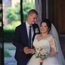 Wedding photographer Aleksandr Ravlyuk (ravlyuk). Photo of 12.11.2018