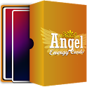 Angel Energy Cards icon