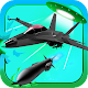 War of Attack Jet: Air Strike Action | Sky Fighter for PC-Windows 7,8,10 and Mac
