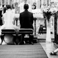 Wedding photographer Hannes Höchsmann (hannes). Photo of 14.05.2015
