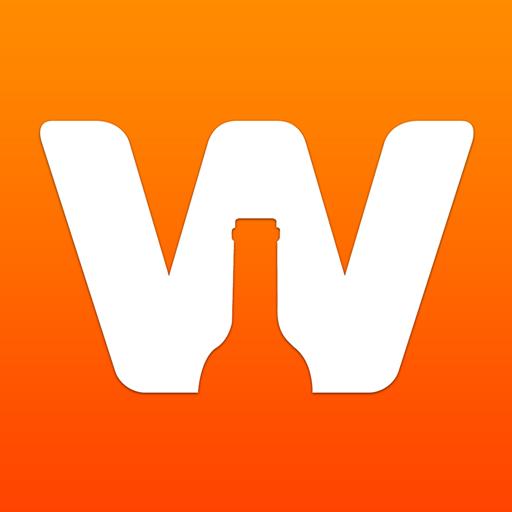 Wijnvoordeel.nl - Wijn App