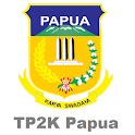 TP2K Provinsi Papua