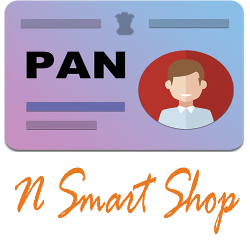 PAN Ekyc and Voter ID Search