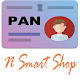 PAN Ekyc and Voter ID Search by Name for PC-Windows 7,8,10 and Mac