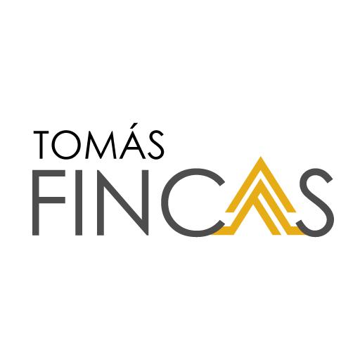 Tomás Fincas file APK for Gaming PC/PS3/PS4 Smart TV