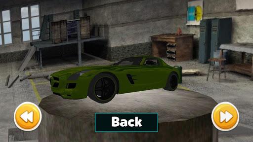 交通汽車駕駛|玩模擬App免費|玩APPs