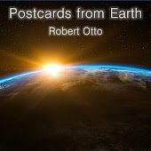 Postcards from Earth