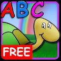 Jeux éducatifs 2 Free icon