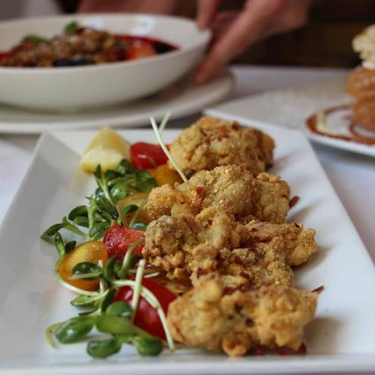 Davio\'s Northern Italian Steakhouse - Northern Italian Restaurant in ...