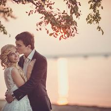 Wedding photographer Elena Vilena (LENAVILENA). Photo of 17.03.2016