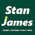 STJ News icon