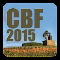 CBF15